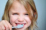 NewOrleans_Kids_Dentist.jpg