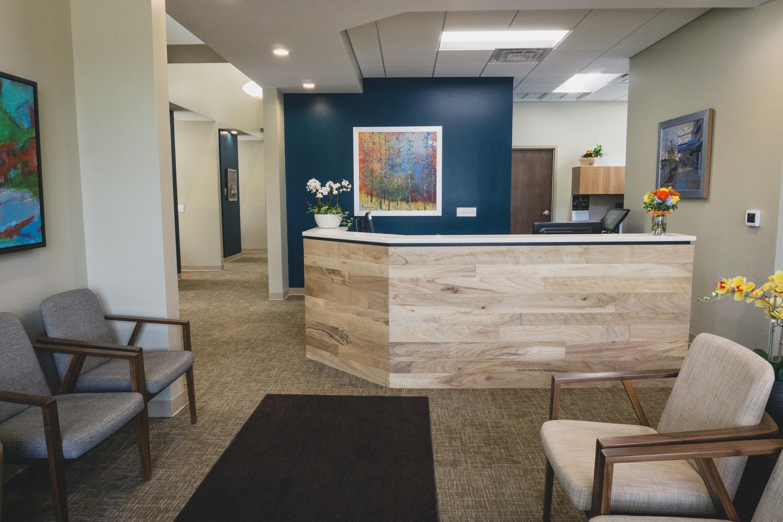 General dentist in Milwaukee