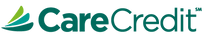 carecredit-vector-logo_edited.png