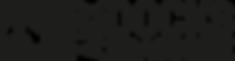 AuDocks_Logo2.png