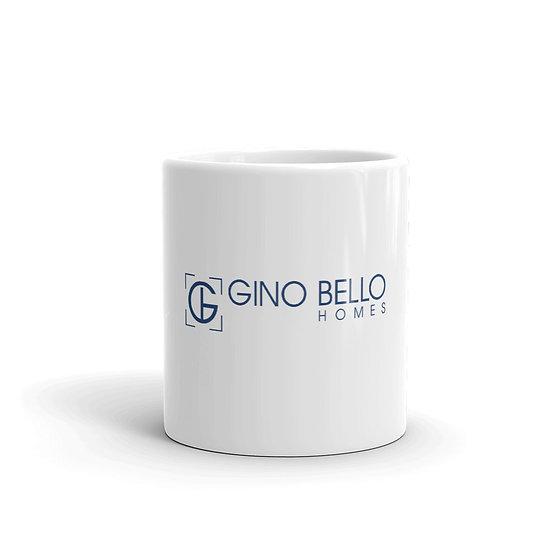 Mug - logo