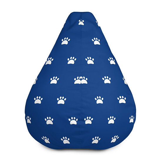Bean Bag Chair w/ filling - For Pets