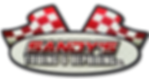 Sandy's Towing & Auto Repair Logo