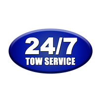 Sandy's Towing & Auto Repair 24/7