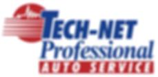 Sandy's Towing & Auto Repair Tech-Net Professional