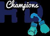 Logo_01 (2).png
