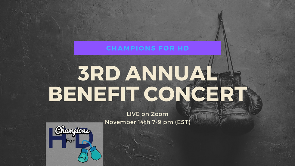 3rd annual benefit web banner (1).png