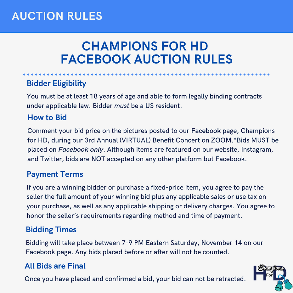 AUCTION RULES.png