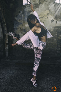 photo street dance