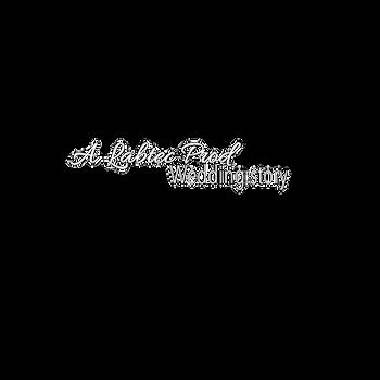 logo wedding story by labtec prod[3324].