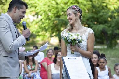 les voeux du marié domainede valouse