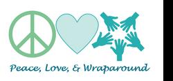 Peace Love Wraparound - A Social Capital Fund
