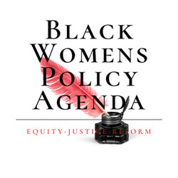BWPA Logo (1)