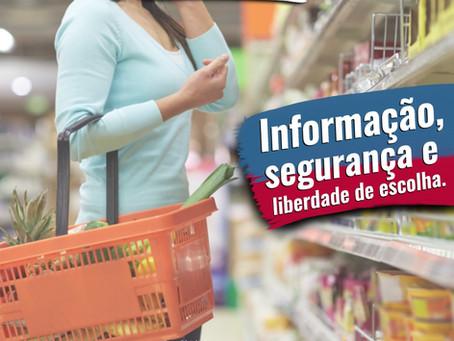 Dia do Consumidor -  Projeto de lei propõe o cancelamento de serviços via internet.