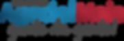 Logotipo 01.png