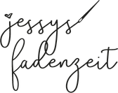 JF_Logo-gross_Schwarz.png