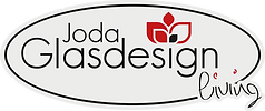 JodaglasdesignLogo2.png