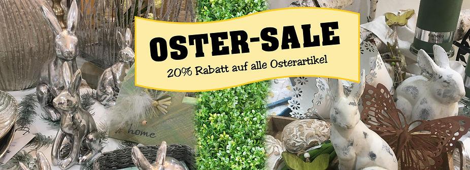Oster-sale2021_edited.jpg