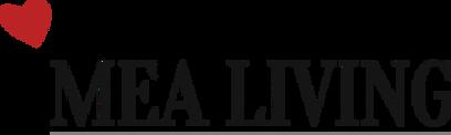 mea-living-logo.png
