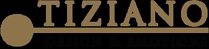 tiziano-logo-1.png