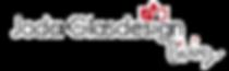 jgl_logo_transparant