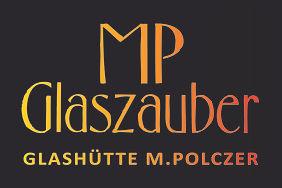 MP logo.jpg