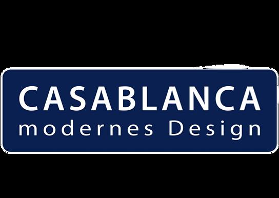 casablanca_logo_edited.png