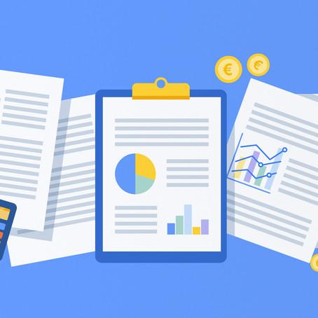 Compte 2019 : boni budgétaire total de 162.962.5€