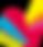 logo_papillon_26x40.png