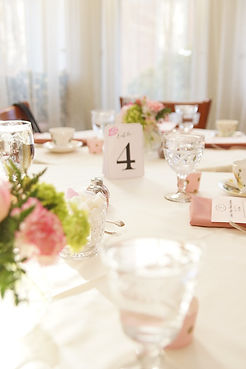 bridal shower 2 (1).jpg