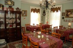 Greenwood Room