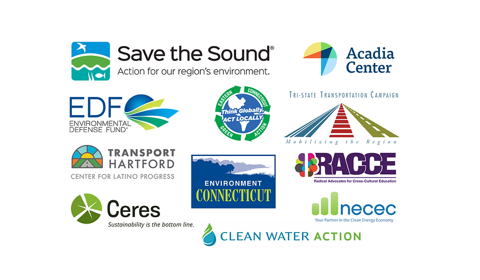 TCI_logo collage for coalition website_v