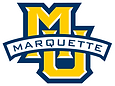 582px-Marquette_Golden_Eagles_logo.png