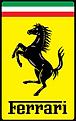 1200px-Ferrari-Logo.png