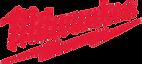Milwaukee Tool Logo.png