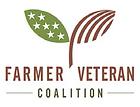 FVC - Logo bmp.bmp