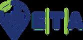 ETA-logo_final-all-color-1-copy.png