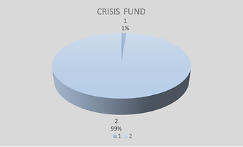 CRISIS FUND FF.png