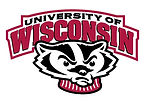 453-4538627_wisconsin-badgers-logo-png-t