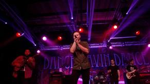 SPL's Live Event Production Team Converted Warehouse to Virtual Concert Venue