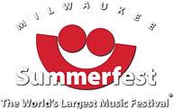henry-w-maier-festival-park-milwaukee-su