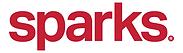 Sparks Agency Logo.png
