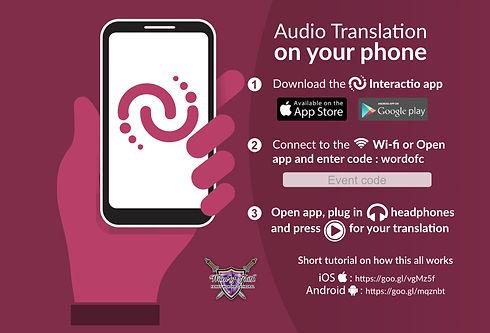 Interactio_Translation_Software.jpg