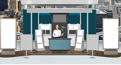 3D booth sarcon.PNG