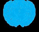 NACIONES_UNIDAS-logo-D0F3FF9956-seeklogo