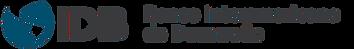 logos-BID-12-es.png