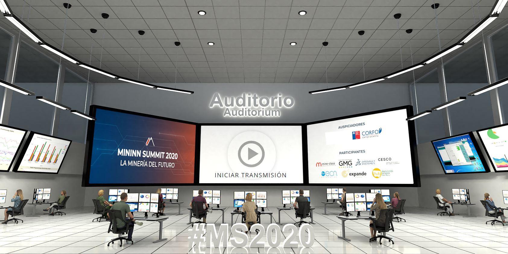 Auditorio MS2020.JPG