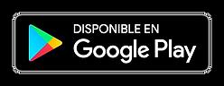 es-419_badge_web_generic (1).png