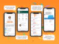 appscreenshot.jpg