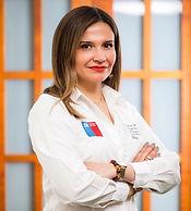 Viviana Godoy.JPG
